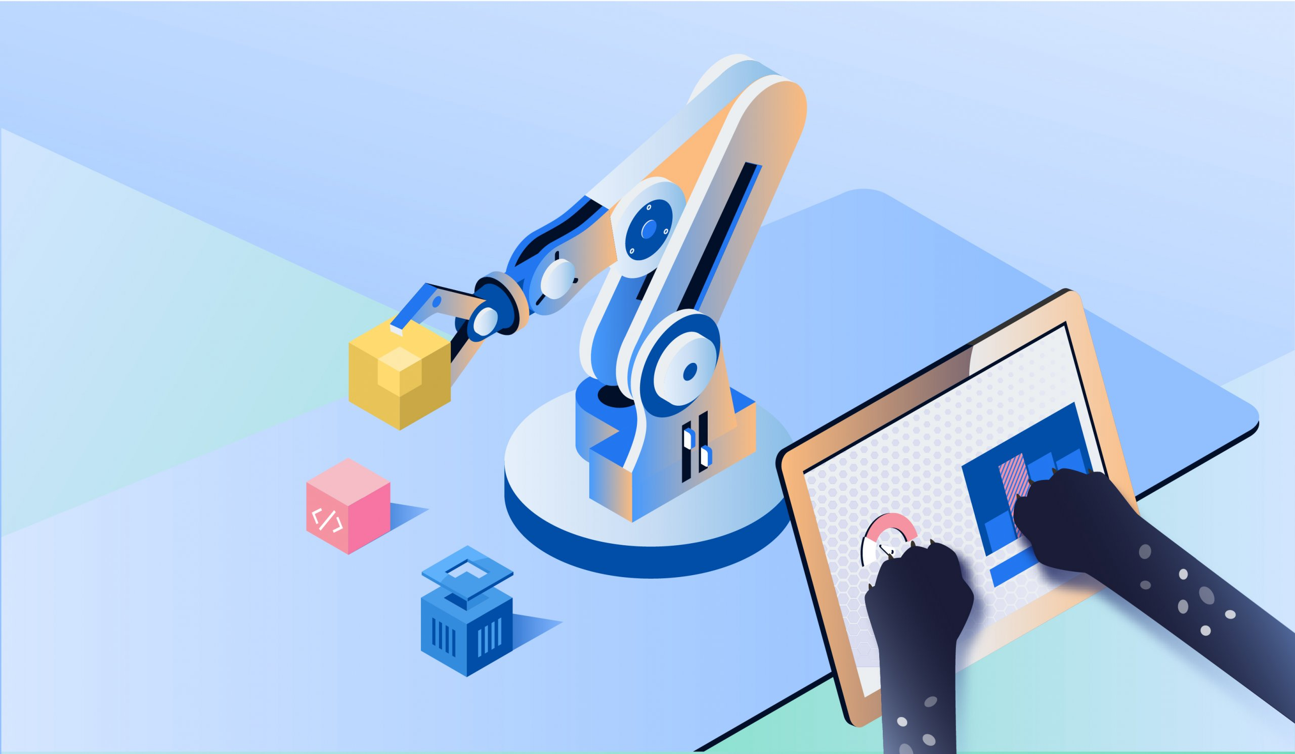 top 10 build automation tools